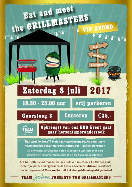 BBQ Event flyer definitief2